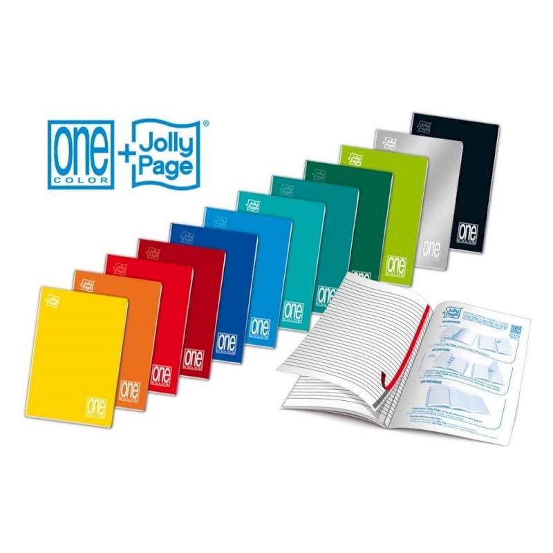 Quaderni a righe