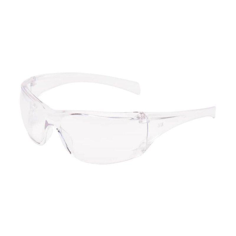 3M Occhiali di protezione Virtua AP lente trasparente 71512-00000M