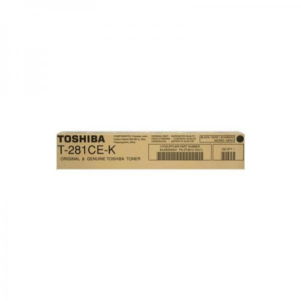 Toshiba originali
