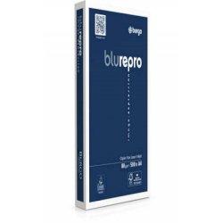 Carta per fotocopie A4 Burgo Repro Blu A4 - Premium Quality 80 gr. bianca Risma 500 fogli - 8142